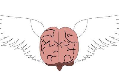 Poslouchat svou emoci, než stane se nemocí